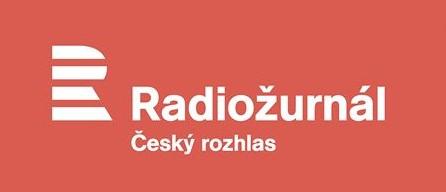 PEF4982f4_radio