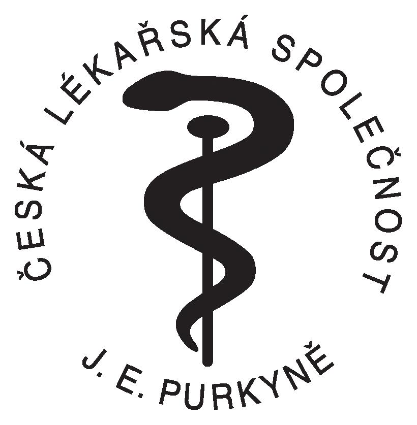 logo_CLS_JEP