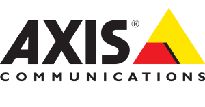 AXIS788