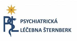 logo-PL-s-nazvem-300x160