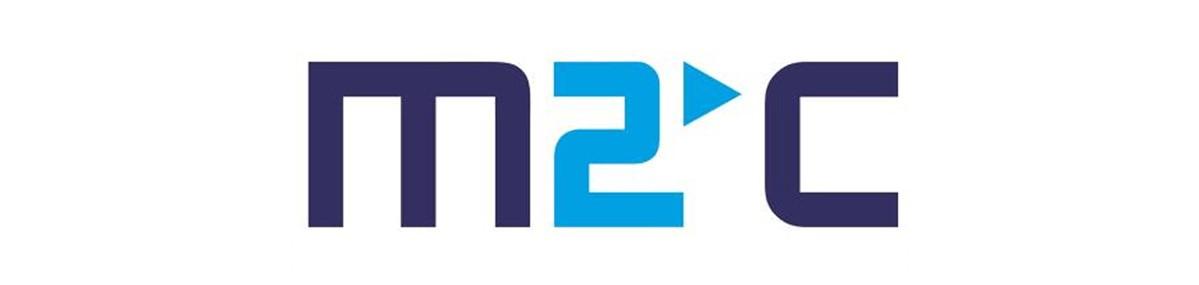 logo_share_1200x630