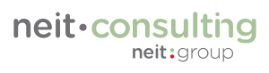neit_consulting_logo_4_v